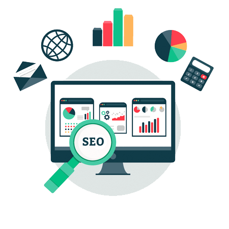 SEO Service in New  Zealand