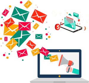 Email Marketing Services in Auckland, New Zealand