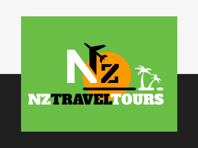 Nz Travel Tours