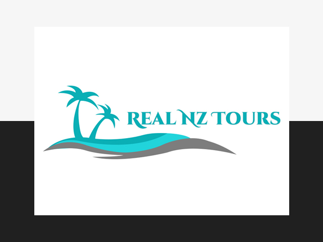 Real Nz Tours