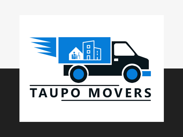 Taupo Movers