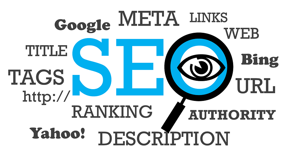 How to Boost Search Engines Optimization Rankings